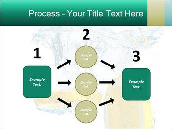 0000079046 PowerPoint Templates - Slide 92