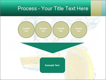 0000079046 PowerPoint Templates - Slide 93