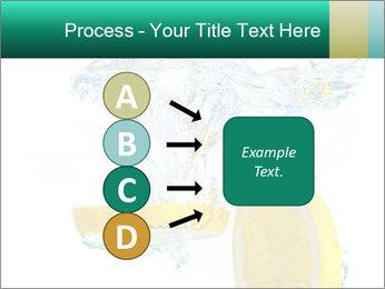 0000079046 PowerPoint Templates - Slide 94