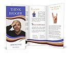 0000079047 Brochure Template