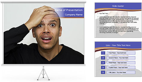 0000079047 PowerPoint Template