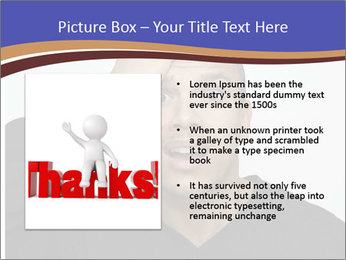 0000079047 PowerPoint Templates - Slide 13