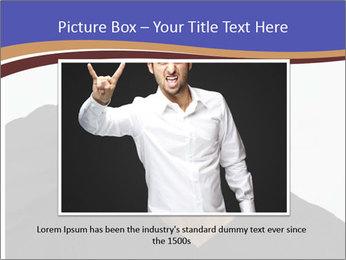 0000079047 PowerPoint Template - Slide 15
