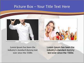 0000079047 PowerPoint Templates - Slide 18