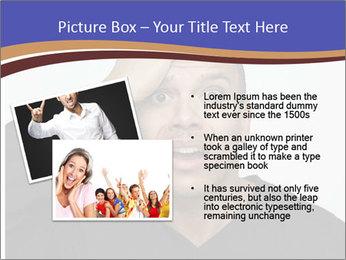 0000079047 PowerPoint Template - Slide 20