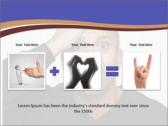 0000079047 PowerPoint Template - Slide 22
