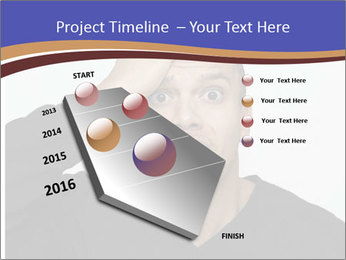 0000079047 PowerPoint Templates - Slide 26