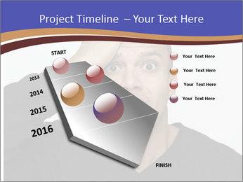 0000079047 PowerPoint Template - Slide 26