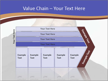 0000079047 PowerPoint Template - Slide 27