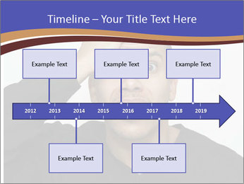 0000079047 PowerPoint Template - Slide 28
