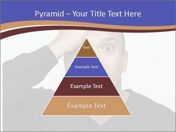 0000079047 PowerPoint Template - Slide 30