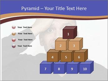 0000079047 PowerPoint Template - Slide 31