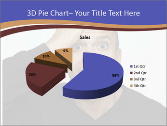 0000079047 PowerPoint Template - Slide 35