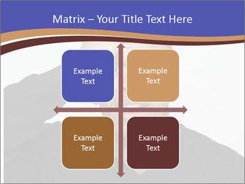 0000079047 PowerPoint Template - Slide 37