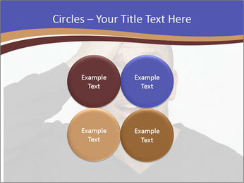 0000079047 PowerPoint Templates - Slide 38