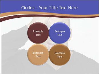 0000079047 PowerPoint Template - Slide 38