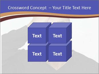 0000079047 PowerPoint Template - Slide 39