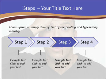 0000079047 PowerPoint Templates - Slide 4