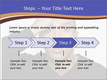 0000079047 PowerPoint Template - Slide 4