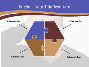 0000079047 PowerPoint Templates - Slide 40