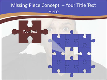 0000079047 PowerPoint Templates - Slide 45