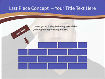 0000079047 PowerPoint Template - Slide 46