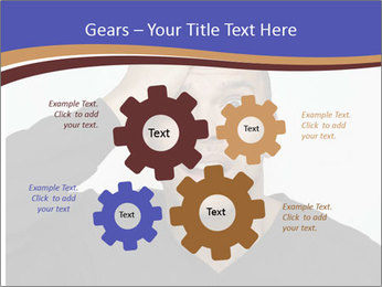 0000079047 PowerPoint Templates - Slide 47