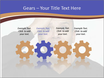 0000079047 PowerPoint Templates - Slide 48