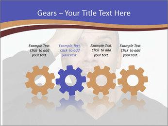 0000079047 PowerPoint Template - Slide 48