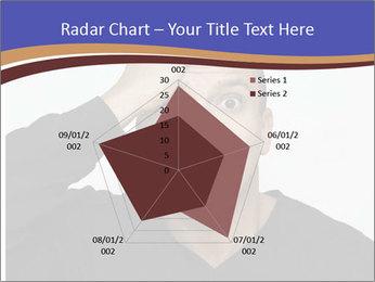0000079047 PowerPoint Template - Slide 51