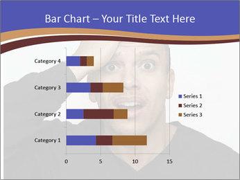 0000079047 PowerPoint Template - Slide 52