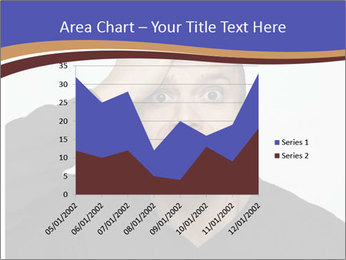 0000079047 PowerPoint Template - Slide 53