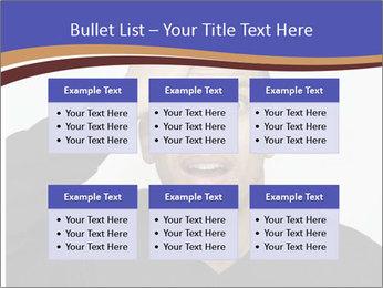 0000079047 PowerPoint Template - Slide 56
