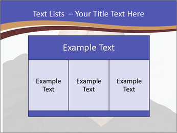0000079047 PowerPoint Templates - Slide 59