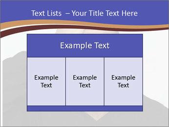 0000079047 PowerPoint Template - Slide 59