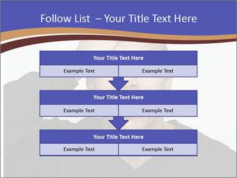 0000079047 PowerPoint Template - Slide 60