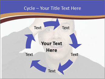 0000079047 PowerPoint Templates - Slide 62