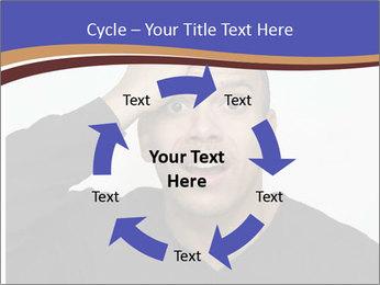 0000079047 PowerPoint Template - Slide 62