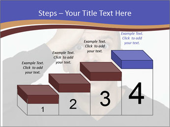 0000079047 PowerPoint Templates - Slide 64