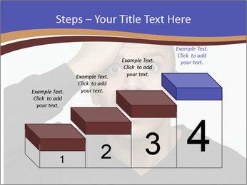 0000079047 PowerPoint Template - Slide 64