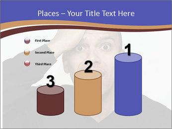 0000079047 PowerPoint Template - Slide 65