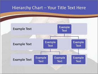 0000079047 PowerPoint Template - Slide 67