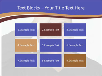 0000079047 PowerPoint Template - Slide 68