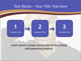0000079047 PowerPoint Templates - Slide 71