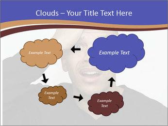 0000079047 PowerPoint Template - Slide 72