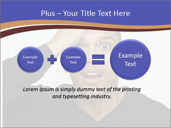 0000079047 PowerPoint Templates - Slide 75