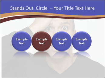 0000079047 PowerPoint Templates - Slide 76