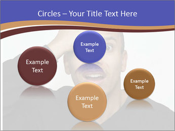 0000079047 PowerPoint Templates - Slide 77