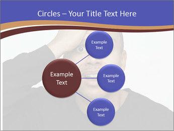 0000079047 PowerPoint Template - Slide 79