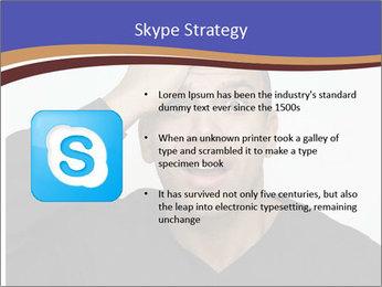 0000079047 PowerPoint Template - Slide 8